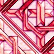 Rmarble_quilt_pink_diagonal_shop_thumb