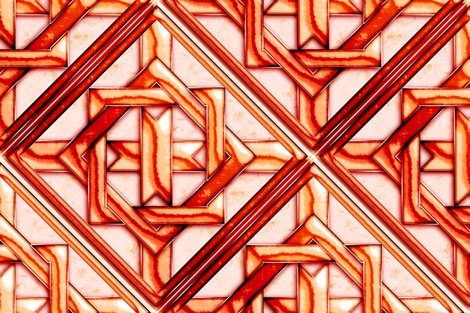 Rrrmarble_quilt_red_diagonal_shop_preview