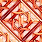 Rrrmarble_quilt_red_diagonal_shop_thumb