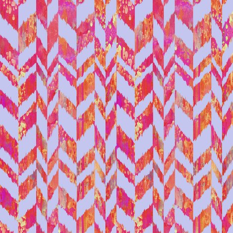 Rcorfee-ziggikat-tile-spoonflower_shop_preview