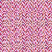 Rcorfee-ziggikat-tile-spoonflower_shop_thumb