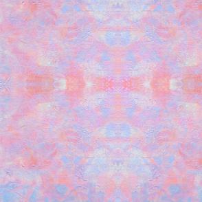 PeriwBlue_Lilac_Peach_Rose_150_