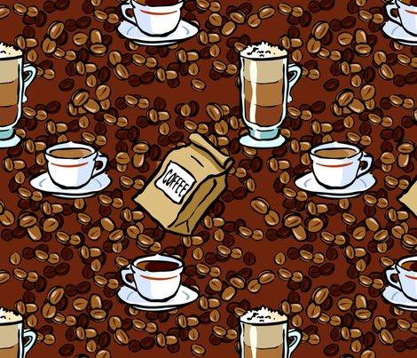 Coffeefantasy_shop_preview