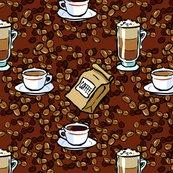 Coffeefantasy_shop_thumb