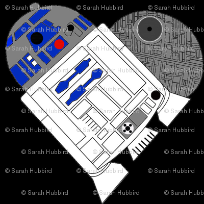 R2love_preview