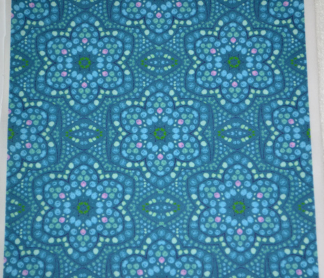 Rrperiwinkle_and_mint_dot_bloom_comment_668069_preview