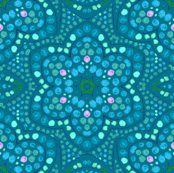 Rrperiwinkle_and_mint_dot_bloom_shop_thumb