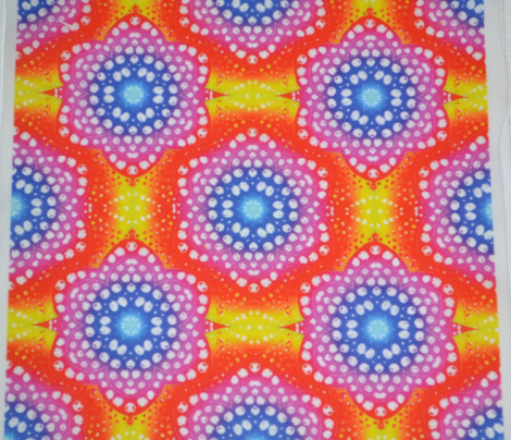 Rrrainbow_tie_die_dot_bloom_rev_comment_668058_preview