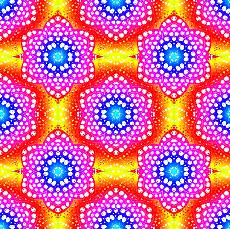 Rrrainbow_tie_die_dot_bloom_rev_shop_preview