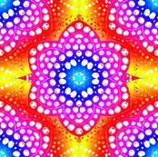 Rrrainbow_tie_die_dot_bloom_rev_shop_thumb