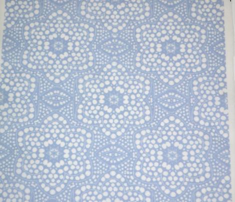 Rsolid_powder_blue_dot_bloom_comment_668041_preview
