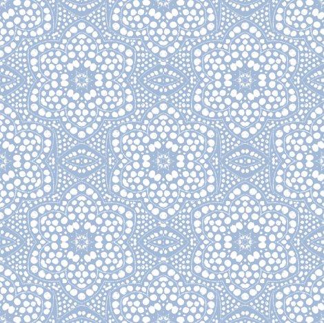 Rsolid_powder_blue_dot_bloom_shop_preview