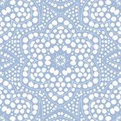 Rsolid_powder_blue_dot_bloom_shop_thumb
