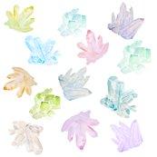 Rtiltled_crystal_collection_shop_thumb
