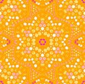 Rsunshine_dot_bloom_shop_thumb