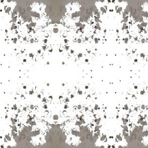 Gray_ paint_dots