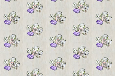 Rrrah_blooms_and_bee_jennifer_rizzo_shop_preview