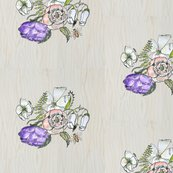 Rrrah_blooms_and_bee_jennifer_rizzo_shop_thumb
