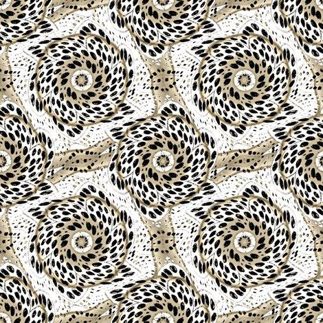 Rblack_white_sepia_dot_bloom_swirl_2_shop_preview