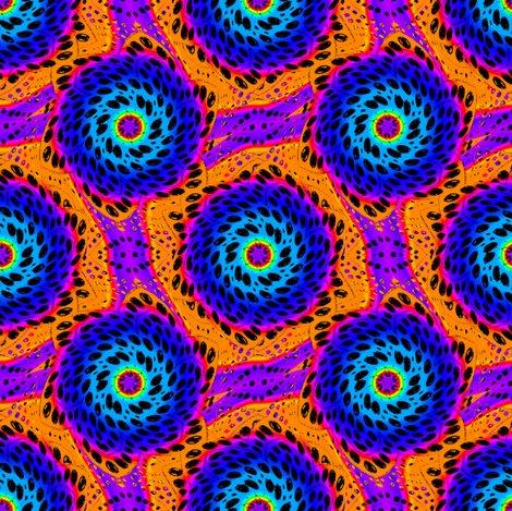 Rainbow_tie_dye_dot_bloom_5b_shop_preview