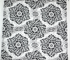 Rblack_and_white_dot_bloom_swirl_2_comment_668065_thumb