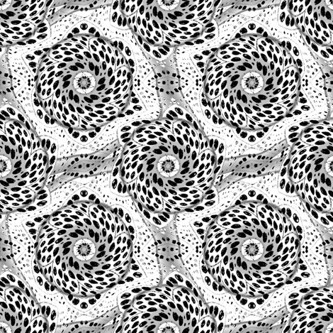 Rblack_and_white_dot_bloom_swirl_2_shop_preview
