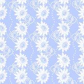 Rrrblue_daisy_chain_shop_thumb