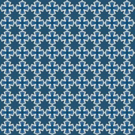 Bear Basic #2 fabric by susiprint on Spoonflower - custom fabric