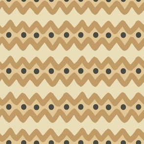 LITOD Zigzag Stripe 2