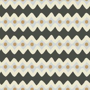 LITOD Zigzag Stripe 1