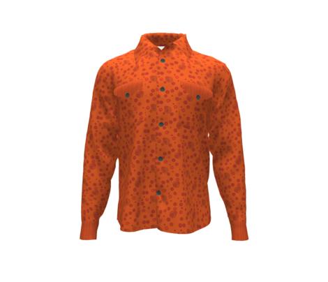 Orange_dots_comment_679967_preview