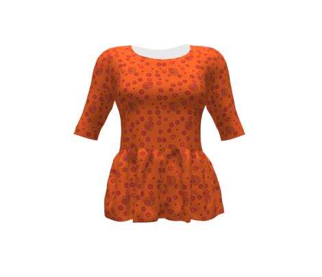 Orange_dots_comment_680958_preview