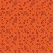 Orange_dots_shop_thumb