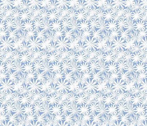 Flowers_watercolor_blue_shop_preview