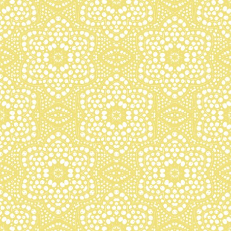 Rsunny_yellow_dot_bloom_shop_preview