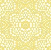 Rsunny_yellow_dot_bloom_shop_thumb