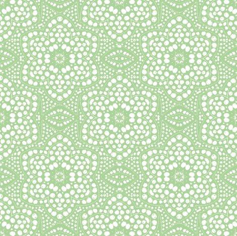 Rlight_green_dot_bloom_shop_preview