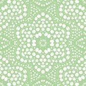 Rlight_green_dot_bloom_shop_thumb