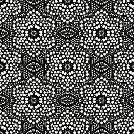 Rblack_dot_bloom_shop_preview