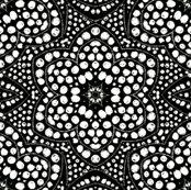 Rblack_dot_bloom_shop_thumb
