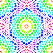 Rrainbow_dot_bloom_shop_thumb
