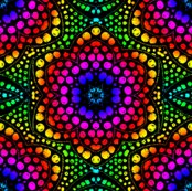 Rrrainbow_dot_bloom_on_black_shop_thumb