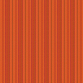 Orange_Dot_Stripe_coordinate