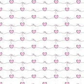 Rrrrme-heart-you-2-by-julee_shop_thumb