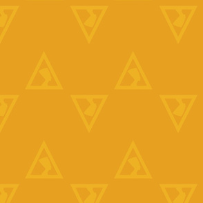 Nefertiti Pyramid