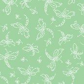 Rrdragonflies.2.3.16-01_shop_thumb