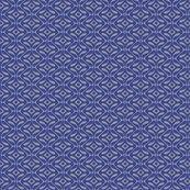Rrbark_belt_blue_grey_shop_thumb