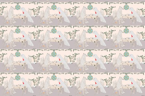 Rrrrrrreginald___miss_robin-for_spoonflower_shop_preview