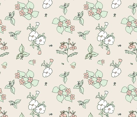 Rrrrrrrrrrrfloral_fabric_wedding_shop_preview