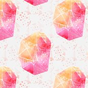Rrcrystal_bkg_pattern_lg_shop_thumb
